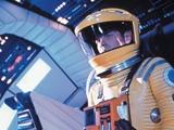 库布里克的精神遗产(一):《2001太空漫游》地外探索与神级文明