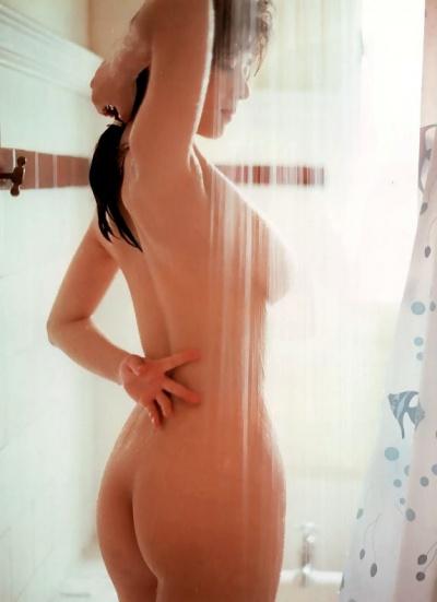 日本女演员青山知可子