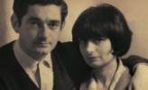 雅克·德米与瓦尔达:从未退潮的爱