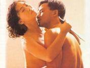从风月片到三级皇朝,细数香港色情电影50年(十四)