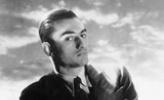 电影世界的最后一个贵族——维斯康蒂