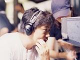 《步履不停》:导演是枝裕和访谈