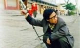 《电影手册》主编评贾樟柯的《小武》—爱与微笑的季节