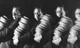 纪念亨利·朗格卢瓦百年诞辰:最伟大影迷的电影书写