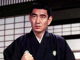 日本宬人电影免费观看