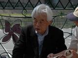新藤兼人——以共产主义公社模式拍片