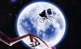 影片实例分析 《E.T.》的摄影