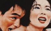 日本电影新浪潮