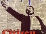 周传基老师读解《公民凯恩》2:讲故事的方式大于故事本身