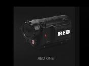 解答你关于RED ONE的一切问题!(下)