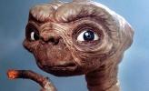 影片实例分析《E.T.》与斯皮尔伯格