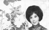 李丽华与战后香港国语片:见证左、右阵营的交锋和互动