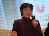 """时代的声音与女性的声音——黄蜀芹导演的""""女性题材""""电影"""