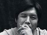 李沧东:人生中的痛苦都是有意义的