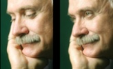 《烈日灼人》三部曲著名导演尼基塔·米哈尔科夫:爱、毁灭和重生