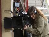 西班牙导演伊莎贝尔·库伊谢特:这事发生过,我要让大家正视它