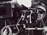 黑泽明喜爱的20部日本电影