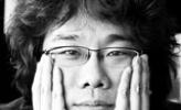 傅东谈韩国电影及评韩国当代导演