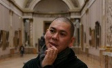 蔡明亮专访 被卢浮宫收藏电影的第一人