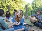 阿萨亚斯:那些革命过后的年轻人