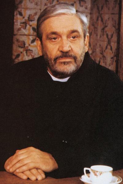 莫里斯·皮亚拉