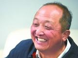 《非常道》何东专访著名编剧、作家刘恒(上)