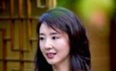 严歌苓:中国编剧稿酬高 比我在好莱坞拿得多