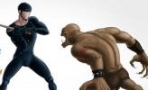 从《猩球崛起2》热映,回看动作捕捉技术发展