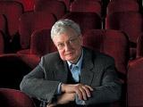 专业评写电影的六种方法