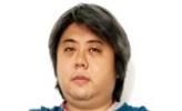 《中国影响力》艺考小课堂第2期—韩可一为导演表演考生支妙招