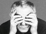 菲利普·莫兹的电影生涯