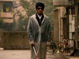 《中国影响力》电影大师讲堂第4期—郭晓冬讲解演员与角色关系
