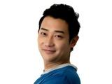 《中国影响力》艺考小课堂第3期—许磊、黄莉支招表演艺考生