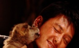 从《与狼共舞》到《狼图腾》——浅谈中西方电影中的文化差异