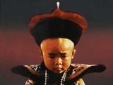 从《四万万人民》到《狼图腾》 外国名导的中国电影路