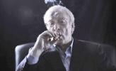 迈克尔·凯恩:电影演员论银幕上的表演 5