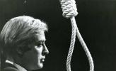 迈克尔·凯恩:电影演员论银幕上的表演 7