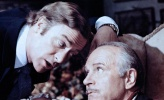 迈克尔·凯恩:电影演员论银幕上的表演 4