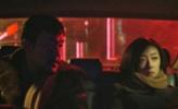 柏林电影节主席:中国电影正在变化