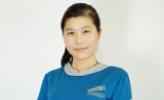 《中国影响力》艺考小课堂第4期—三位大咖来支招