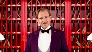 茨威格:他是《布达佩斯大饭店》的灵感源泉