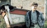 维姆·文德斯问众导演:电影是否会变成死掉的语言?