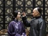 王学圻做客《非常道》3:《十月围城》的李玉堂很精明也幼稚