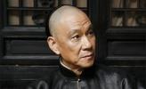 王学圻做客《非常道》4:香港演员很能吃苦 谢霆锋五天不卸妆