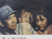 王�W圻做客《非常道》5:��P歌有���h�f明他不平庸