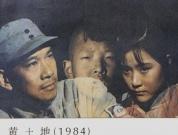 王学圻做客《非常道》5:陈凯歌有争议说明他不平庸