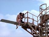 金基德《雏妓》:女性关怀还是男权泛滥