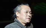 韩国导演金基德:一直活在电影里的人
