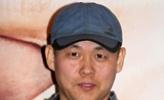 金基德:我是韩国电影第三号人物