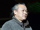 韩国导演金基德:一直活在博彩娱乐里的人